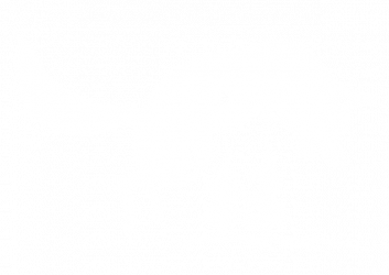 Coyote Programs